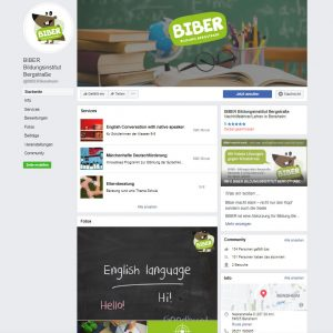 der-conceptstore_facebook_biber