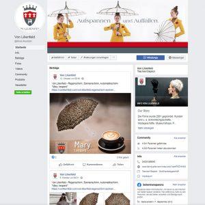 der-conceptstore_facebook_vonlilienfeld