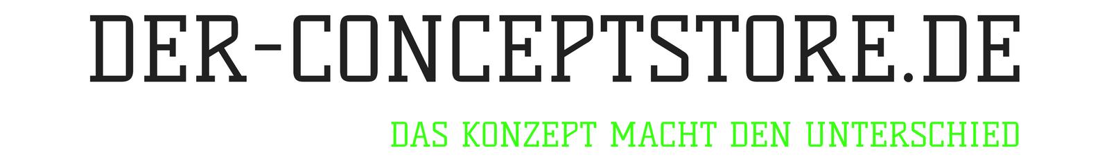 der-conceptstore.de
