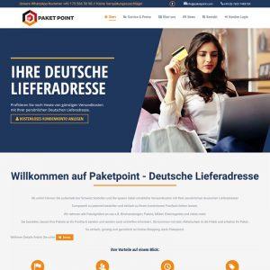 der-conceptstore_wordpress-referenz_paketpoint