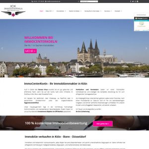 der-conceptstore_wordpress-referez_immocenterkoeln