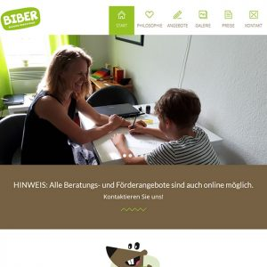 der-conceptstore_wordpress_referenz_biber-bergstrasse