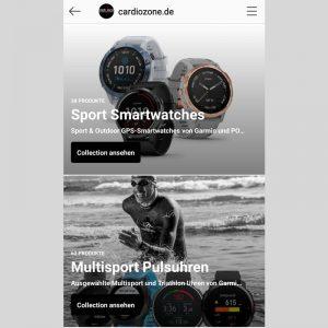 der-conceptstore_cardiozone_instagram_collection