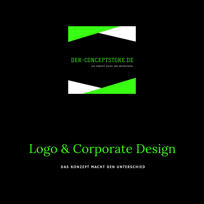 der-conceptstore.de_logo-corporate-design