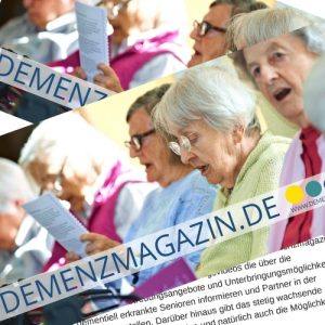 Demenzmagazin_Flyer_Preview