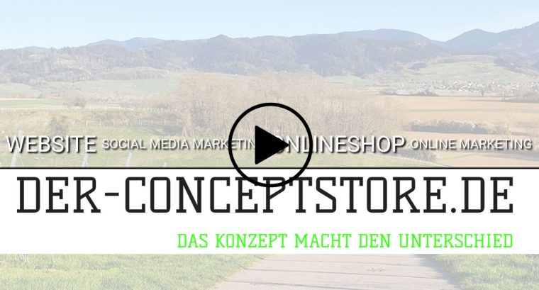 social-media-video_der-conceptstore_preview